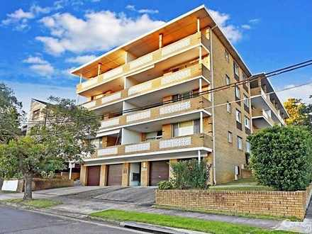 4/2-2A Jersey Avenue, Mortdale 2223, NSW Unit Photo