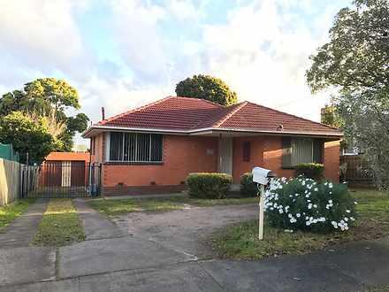 2 Erica Street, Dandenong North 3175, VIC House Photo