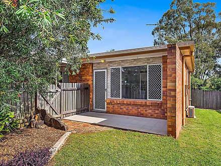 5/58 Hume Street, North Toowoomba 4350, QLD Unit Photo