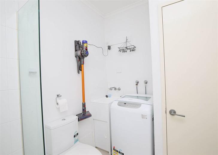 6/12 Magdala Street, Ascot 4007, QLD Apartment Photo