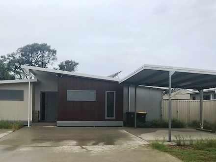 45 Moore Street, Wandoan 4419, QLD House Photo