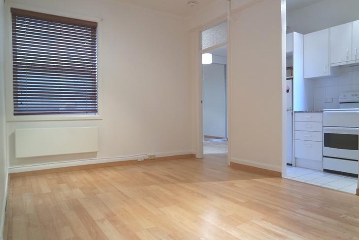 125/19 Tusculum Street, Potts Point 2011, NSW Apartment Photo