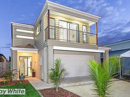 30 Wellington Road, Murrumba Downs 4503, QLD House Photo