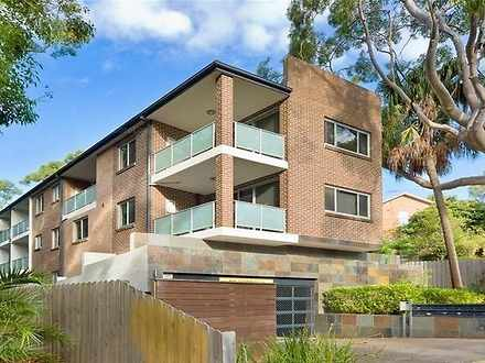 2/25 Fisher Road, Dee Why 2099, NSW Apartment Photo