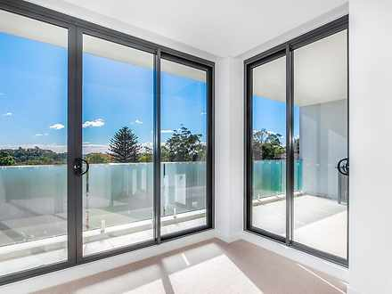 410/34-38 Railway Crescent, Jannali 2226, NSW Apartment Photo