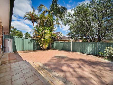 1 Tirrabeena Place, Bangor 2234, NSW Townhouse Photo