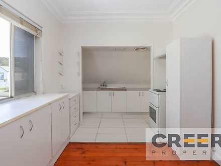 2/51 Medcalf Street, Warners Bay 2282, NSW Duplex_semi Photo