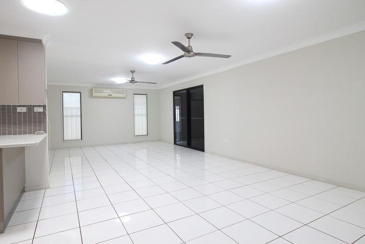 55 White Street, Emerald 4720, QLD House Photo