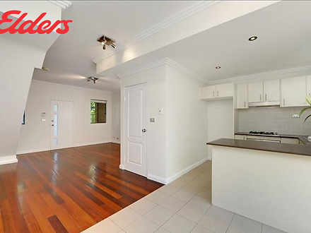 Wahroonga 2076, NSW Townhouse Photo