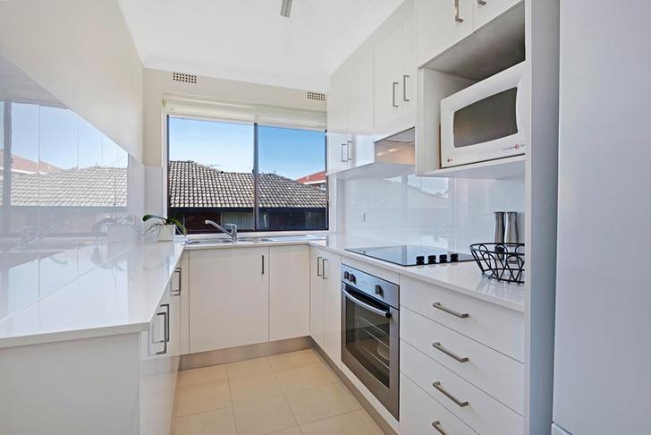 12/11-13 Cambridge Street, Gladesville 2111, NSW Apartment Photo