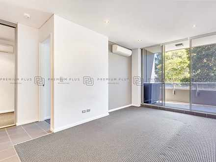 438/3 Loftus Street, Turrella 2205, NSW Apartment Photo