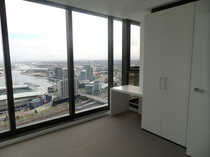 4111/639 Lonsdale Street, Melbourne 3000, VIC Apartment Photo
