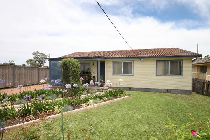 6 Green Street, Tamworth 2340, NSW House Photo