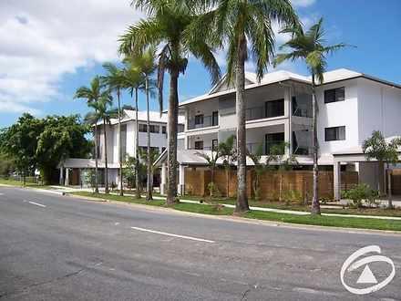 6/4-6 Olive Street, Manoora 4870, QLD Unit Photo