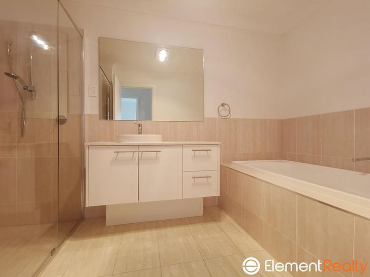 15A Alma Street, Rydalmere 2116, NSW Duplex_semi Photo