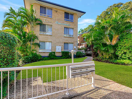 1/37 Stephens Street, Burleigh Heads 4220, QLD Apartment Photo