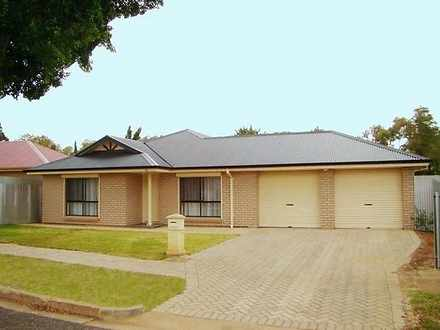 26 Davey Street, Elizabeth Park 5113, SA House Photo