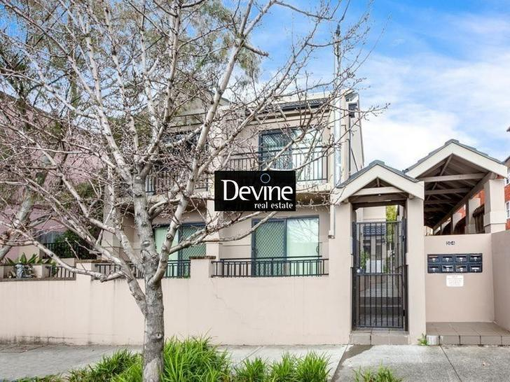 3/504-506 New Canterbury Road, Dulwich Hill 2203, NSW Apartment Photo