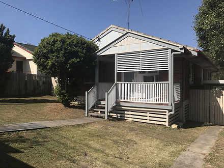 22 Madison Street, Woodridge 4114, QLD House Photo