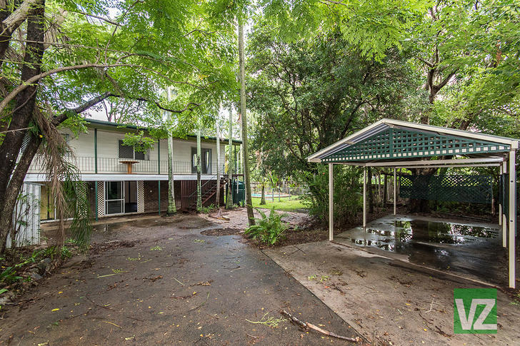 77 Blackwood Street, Mitchelton 4053, QLD House Photo