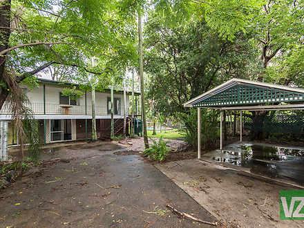 77 Blackwood Street, Mitchelton 4053, QLD House Photo