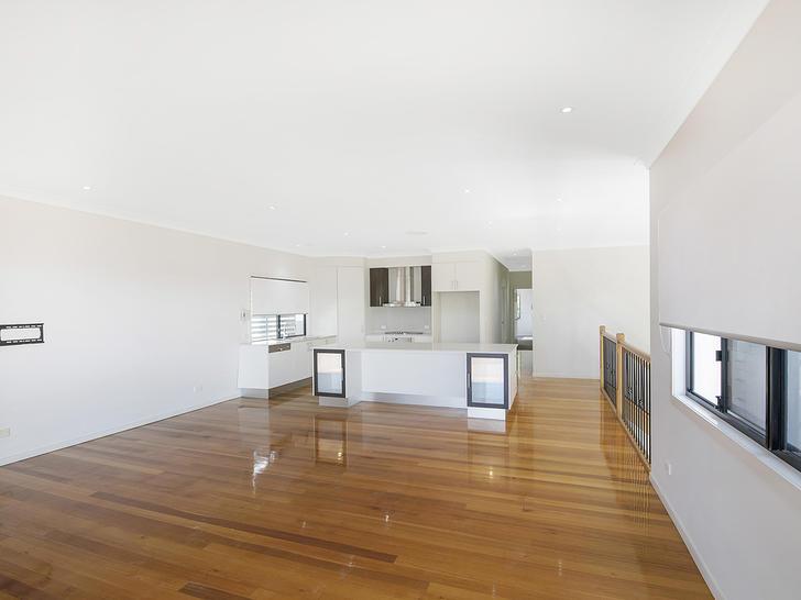 103 Martha Street, Camp Hill 4152, QLD House Photo