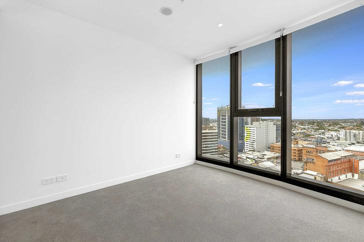 1703/191 Brunswick Street, Fortitude Valley 4006, QLD Apartment Photo