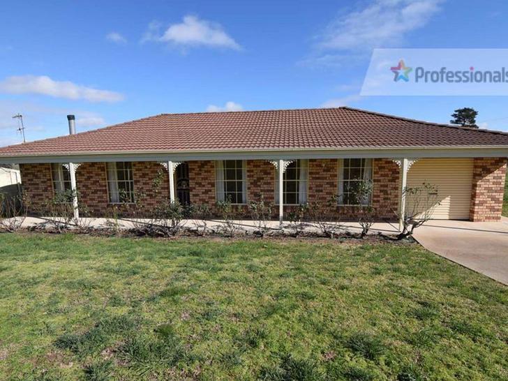 523 Sofala Road, Kelso 2795, NSW Acreage_semi_rural Photo