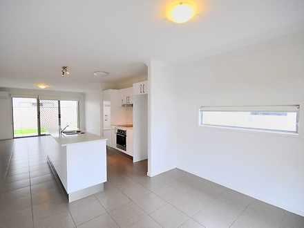 24/51 River Road, Bundamba 4304, QLD Townhouse Photo