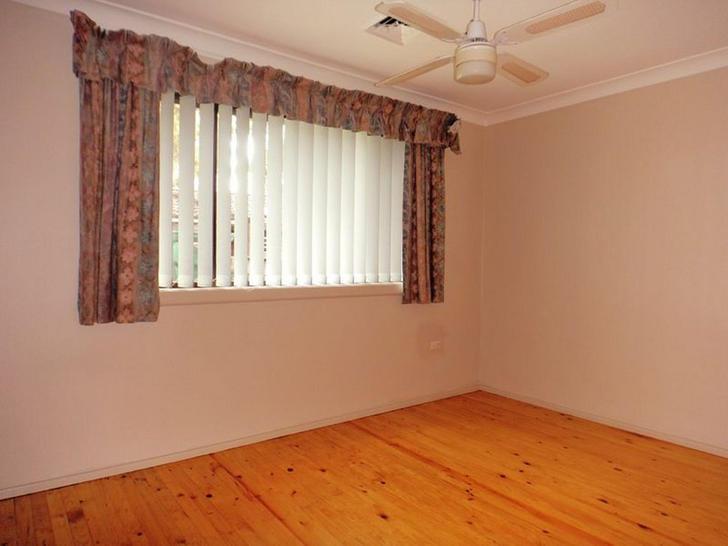 28 Percy Street, Ingleburn 2565, NSW House Photo