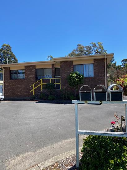 1/57 Toalla Street, Pambula 2549, NSW House Photo