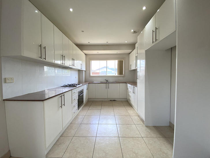3 Picardy Street, Blacktown 2148, NSW House Photo