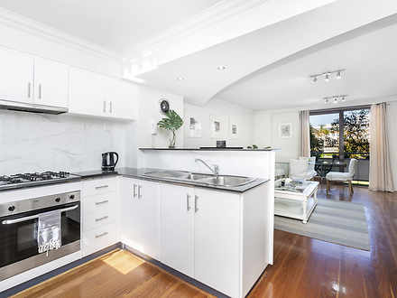 9/1020 Wellington Street, West Perth 6005, WA Townhouse Photo