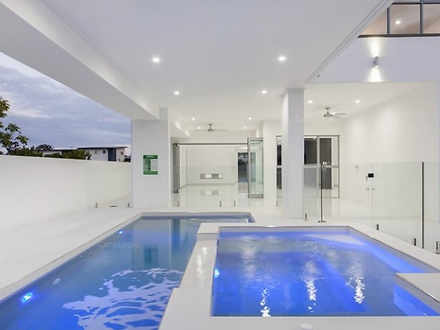 18 Razark Street, Richlands 4077, QLD House Photo