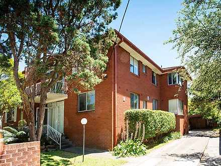 1/12 Grafton Crescent, Dee Why 2099, NSW Unit Photo