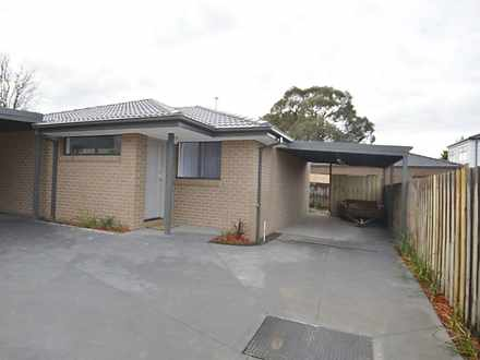 2/44 Tristania Street, Doveton 3177, VIC Unit Photo