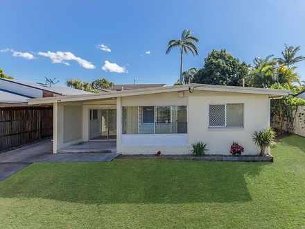 138 Maroochydore Road, Maroochydore 4558, QLD House Photo