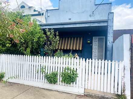 21 Chambers Street, Coburg 3058, VIC House Photo