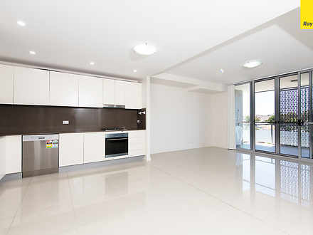 420/314 Canterbury Road, Canterbury 2193, NSW Apartment Photo
