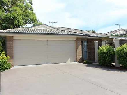 5/22 Hickey Street, Cessnock 2325, NSW Unit Photo