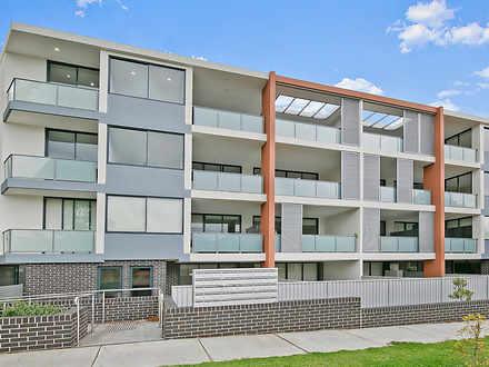 206/30 Donald Street, Carlingford 2118, NSW Apartment Photo