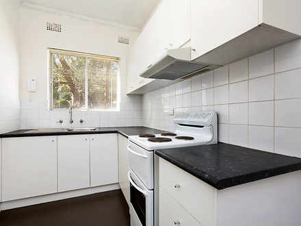 Db5cd2e3e46b8db492ebcf62 30301 arthur st 5 38 balmain kitchen 1605582805 thumbnail
