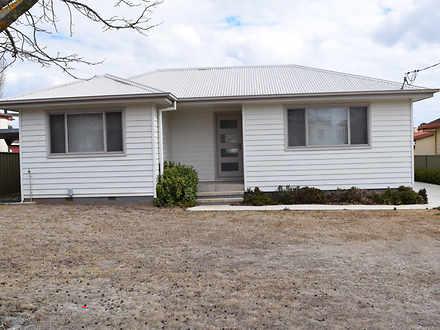 42 Prisk Street, Guyra 2365, NSW House Photo