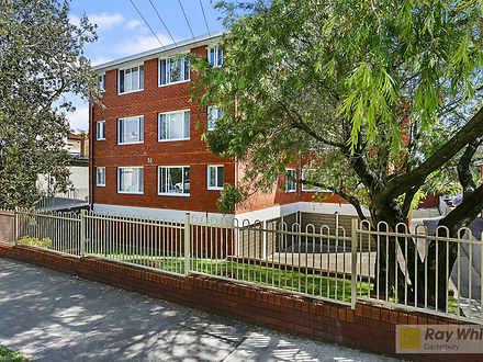 7/50 Crinan Street, Hurlstone Park 2193, NSW Unit Photo