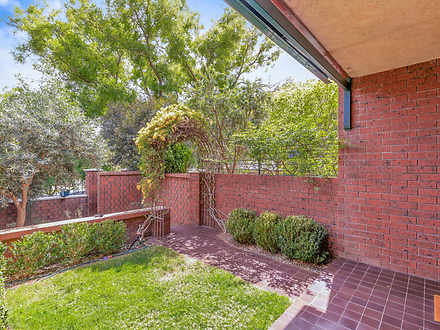 193 Barton Terrace West, North Adelaide 5006, SA House Photo
