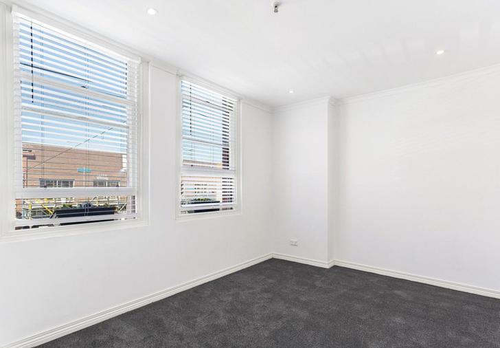 6/515 Sydney Road, Brunswick 3056, VIC Apartment Photo