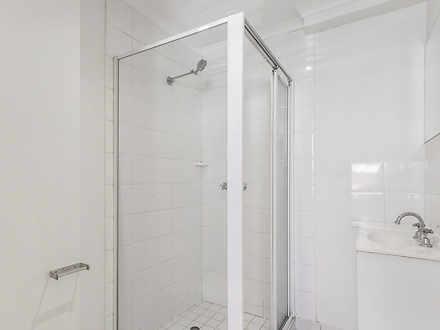 00647fa99e7e524608517dad 1599 bathroom 1605582965 thumbnail