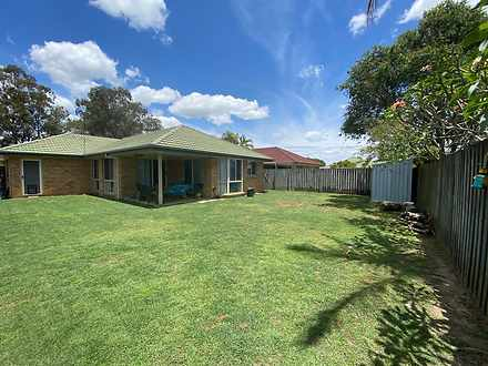 6 Eastgate Street, Carina 4152, QLD House Photo
