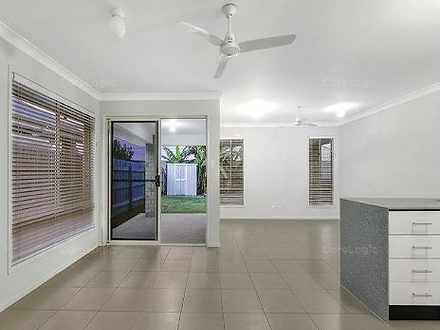 36 Collings Street, Geebung 4034, QLD House Photo