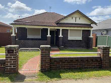 Merrylands 2160, NSW House Photo